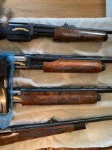 Remington Bicentential Collection - 10 of 10
