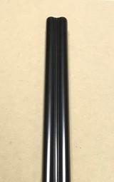 SKB Ithaca 100 12 gauge - 9 of 12