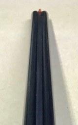 SKB Ithaca 100 12 gauge - 12 of 12