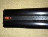 SKB Ithaca 100 12 gauge - 11 of 12