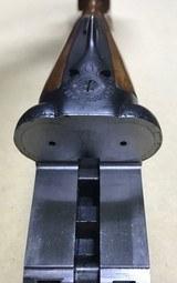 SKB Ithaca 100 12 gauge - 7 of 12