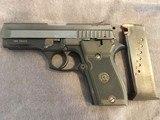 Taurus PT 908 9mm