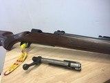 Winchester model 70, 243 caliber - 3 of 15