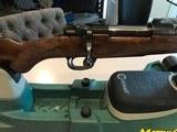 Rigby Highland Stalker (275 Rigby/7X57)