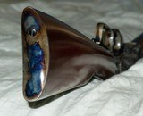 Winchester/Miroku/Turnbull 1873 Short Rifle .45 Colt - 12 of 15