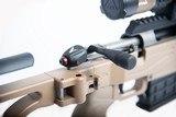 VICTRIX Armaments GLADIUS 6.5 Creedmoor **NEW ARRIVAL** - 6 of 6