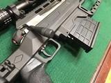 VICTRIX Armaments TORMENTUM 408 Cheytac **NEW ARRIVAL** - 3 of 3