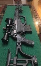 VICTRIX Armaments TORMENTUM 408 Cheytac **NEW ARRIVAL** - 2 of 3