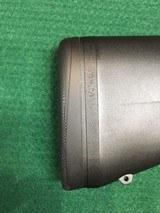 "BERETTA A400 Lite Compact 20ga / 26-28"" **ADJUSTABLE YOUTH GUN** - 7 of 7"