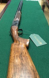 "BERETTA 686 Onyx Pro Sporting 28ga / 28"" **DISCONTINUED- ONLY TWO LEFT** - 3 of 7"