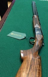 "BERETTA 686 Onyx Pro Sporting 28ga / 28"" **DISCONTINUED- ONLY TWO LEFT** - 2 of 7"