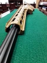 SAKO -TRG M10 COYOTE BROWN .300 - 7 of 15