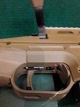 SAKO -TRG M10 COYOTE BROWN .300 - 4 of 15