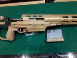 SAKO -TRG M10 COYOTE BROWN .300 - 14 of 15