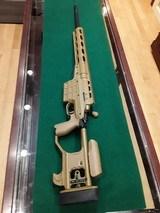 SAKO -TRG M10 COYOTE BROWN .300 - 10 of 15