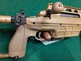 SAKO -TRG M10 COYOTE BROWN .300 - 11 of 15