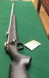 SAKO A7 Big Game .300 Win Mag**ROUGHNECK PRO STOCK & STAINLESS BARREL** - 4 of 7