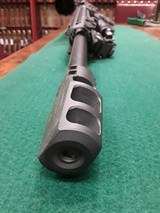 VICTRIX Armaments: SCORPIO MINERVA .300 WIN MAG **NEW ARRIVAL** FOR THOSE WHO HAVE A NEED FOR DISTANCE AND ACCURACY - 17 of 21