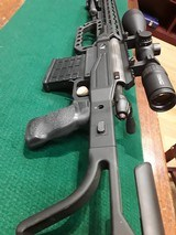 VICTRIX Armaments: SCORPIO MINERVA .300 WIN MAG **NEW ARRIVAL** FOR THOSE WHO HAVE A NEED FOR DISTANCE AND ACCURACY - 14 of 21
