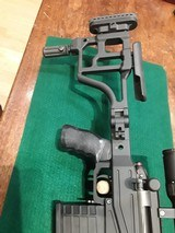 VICTRIX Armaments: SCORPIO MINERVA .300 WIN MAG **NEW ARRIVAL** FOR THOSE WHO HAVE A NEED FOR DISTANCE AND ACCURACY - 10 of 21