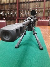 VICTRIX Armaments: SCORPIO MINERVA .300 WIN MAG **NEW ARRIVAL** FOR THOSE WHO HAVE A NEED FOR DISTANCE AND ACCURACY - 21 of 21