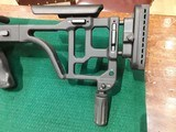 VICTRIX Armaments: SCORPIO MINERVA .300 WIN MAG **NEW ARRIVAL** FOR THOSE WHO HAVE A NEED FOR DISTANCE AND ACCURACY - 16 of 21