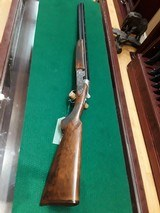"BERETTA - 687 EELL 20ga 26"" A FIELD LOVERS DELIGHT ONLY AT 5lbs 13oz LIGHT WEIGHT AND EASY ON THE BACK"