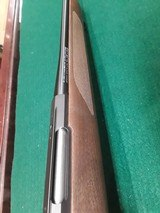 TIKKA T3X FOREST 30-06 THE ULTIMATE HUNTING RIFLE IT HAS THE ACCURATE AND SMOOTH SHOOTING GUN A HUNTER IS ALWAYS LOOKING FOR. - 8 of 12