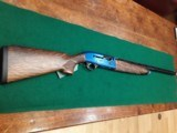 """Beretta A400 Xcel VITTORIA check out this new version of the popular A400 12ga 28"""" - 12 of 12"""