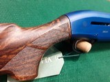"""Beretta A400 Xcel VITTORIA check out this new version of the popular A400 12ga 28"""" - 4 of 12"""