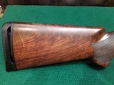 """BENELLI 828U SPORT O/U 12GA 30"""" BENELLI'S NEWEST GUN ON THE MARKET GREAT LOOK, FUN TO SHOOT ONLY 2 LEFT - 2 of 11"""