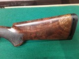 """BENELLI 828U SPORT O/U 12GA 30"""" BENELLI'S NEWEST GUN ON THE MARKET GREAT LOOK, FUN TO SHOOT ONLY 2 LEFT - 8 of 11"""