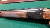 BERETTA DT-11 BLACK EDITION 12ga / 32"