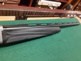 BERETTA A400 XTREME PLUS SYNTHETHIC 12ga 28in barrel in LEFT HANDED!!! - 5 of 8
