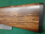 Beretta Silver Pigeon V DELUXE 12ga 28in barrel beautiful stock - 5 of 15