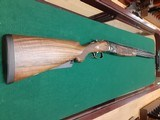 Beretta Silver Pigeon V DELUXE 12ga 28in barrel beautiful stock - 2 of 15