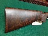 BERETTA 686 Silver Pigeon 1 Deluxe 20ga with 30in barrels WITH A BEAUTIFUL STOCK TO GO WITH THE GUN - 15 of 15