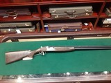 BERETTA 686 Silver Pigeon 1 Deluxe 20ga with 30in barrels WITH A BEAUTIFUL STOCK TO GO WITH THE GUN - 1 of 15