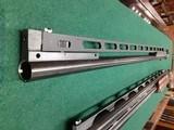 BERETTA 686 ONYX X-TRAP COMBO 32in O/U and a single 34in barrel set - 6 of 11