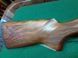 """Beretta silver pigeon """"GALLERY EDITION""""LEFT HANDED 12ga 30in short LOP 13 - 3/4 - 8 of 14"""
