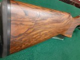 """Beretta silver pigeon """"GALLERY EDITION""""LEFT HANDED 12ga 30in short LOP 13 - 3/4 - 5 of 14"""