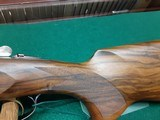 """Beretta silver pigeon """"GALLERY EDITION""""LEFT HANDED 12ga 30in short LOP 13 - 3/4 - 6 of 14"""