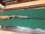 Beretta 686 Onyx pro field 28ga 28in EXCELLENT FIELD GUN