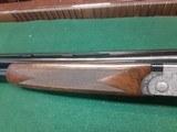 Beretta 687 EELL DIAMOND PIGEON 12ga 26in stunning wood. THE MUST HAVE HUNTING GUN - 14 of 15