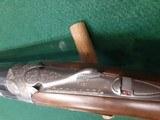 Beretta 687 EELL DIAMOND PIGEON 12ga 26in stunning wood. THE MUST HAVE HUNTING GUN - 15 of 15
