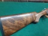 Beretta 687 EELL DIAMOND PIGEON 12ga 26in stunning wood. THE MUST HAVE HUNTING GUN - 4 of 15