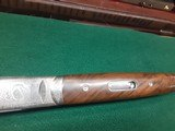 Beretta 687 EELL DIAMOND PIGEON 12ga 26in stunning wood. THE MUST HAVE HUNTING GUN - 10 of 15