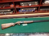 Beretta Silver Pigeon V 20ga 30in lovely and elegant stock WONT LAST LONG