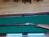 Beretta 693 20ga 26in the go to gun for a bird hunt beautiful and light with a nice deep rich stock - 2 of 12