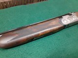 Beretta 693 20ga 26in the go to gun for a bird hunt beautiful and light with a nice deep rich stock - 8 of 12